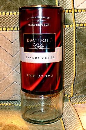 davidoff (284x426, 67Kb)