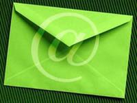 Электронное письмо (200x150, 25Kb)