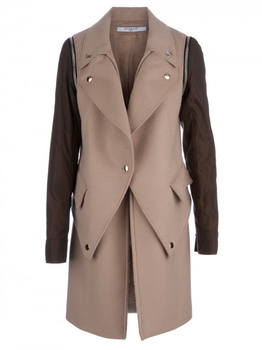 givenchy-long-coat-10110913_630754_1000-600x800 (525x700, 41Kb)