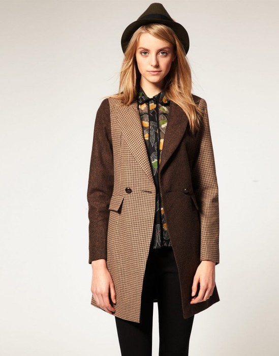 asos-wool-coat-600x765 (549x700, 61Kb)