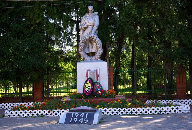 Ядрин /1413032_Yadrin_09 (650x439, 145Kb)