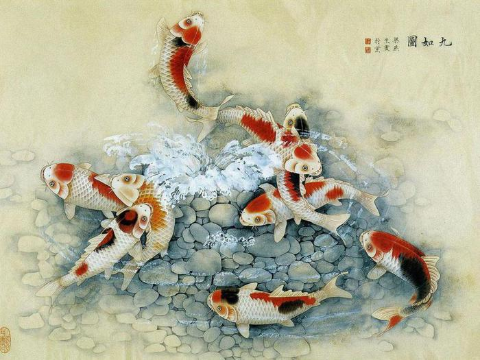 chinese_painting_Wallpaper_bhbqa (700x525, 71Kb)