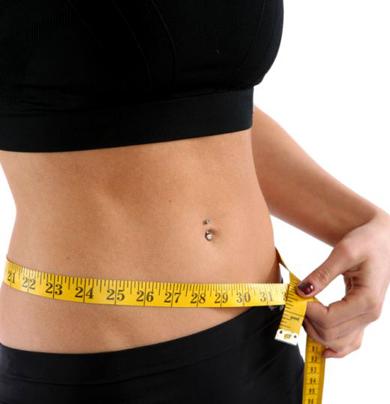 А вы знаете каков идеальный вес для тещи?