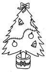 Превью µrbol_de_Navidad2 (337x512, 35Kb)