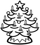 Превью árbol de Navidad3 (455x512, 49Kb)