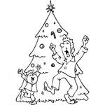 Превью christmas1 (512x512, 45Kb)