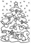Превью Weihnachtsbaum_3 (357x512, 54Kb)