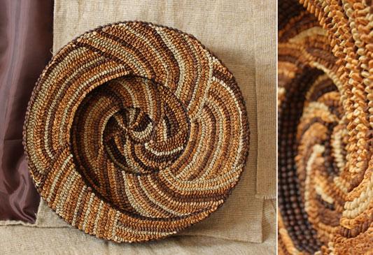 Spiral-2_01 (533x365, 82Kb)