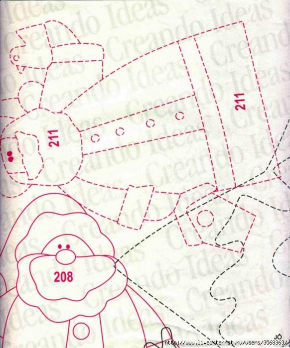 Molde B2 (582x700, 293Kb)