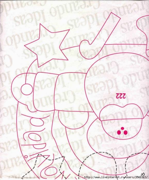 Molde D5 (578x700, 280Kb)