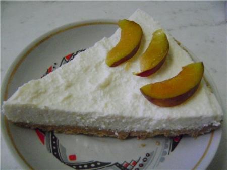 1295539277_chiz-kejk-bez-vypechki-s-jogurtom (450x337, 46Kb)