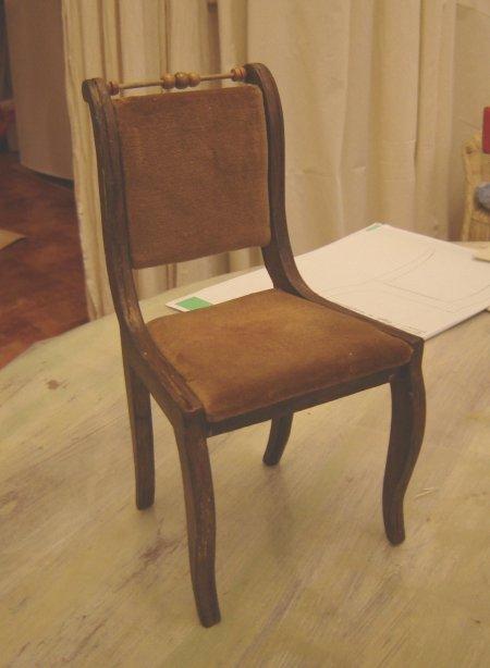кукольная мебель, мебель для куклы, стул для куклы, как сделать стул для куклы/4368984_927243c6fead (450x614, 33Kb)