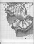 Превью 159 (535x700, 335Kb)