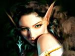 Превью elfs_012 (700x525, 70Kb)