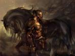 Превью elfs_074 (700x521, 99Kb)