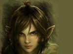 Превью elfs_089 (700x525, 160Kb)