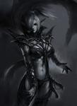 Превью elfs_127 (508x700, 64Kb)