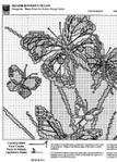 Превью 87 (487x678, 394Kb)
