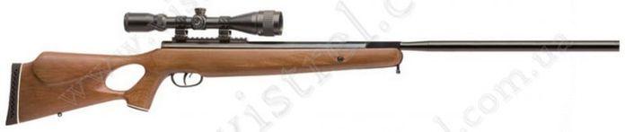 пневматические винтовки для охоты (700x147, 10Kb)
