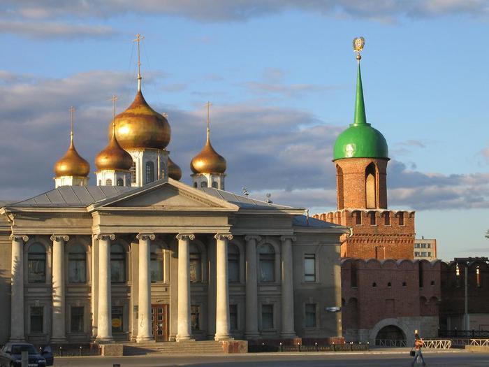 Tulsky_kreml (700x525, 45Kb)