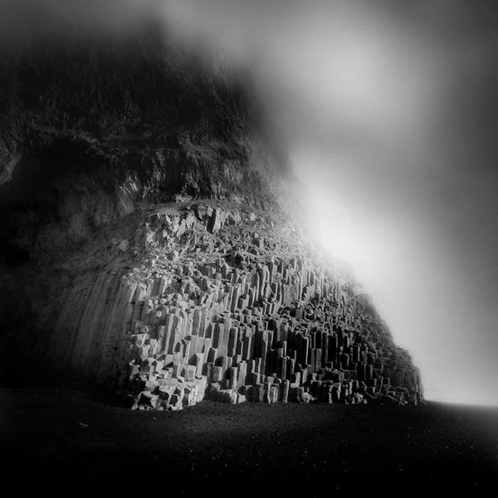 Фото Исландии от Peter Zeglis