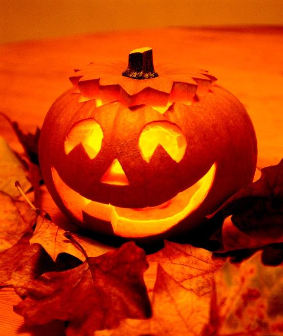 хеллоуин (580x687, 114Kb)
