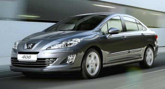 Peugeot-408-Sedan-China-100 (630x341, 44Kb)
