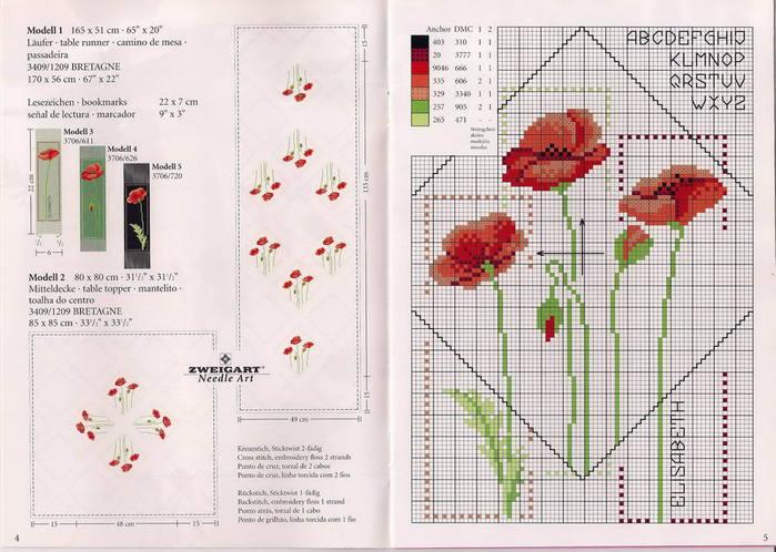 Зубчатый лист из бисера. на онлайн плетение бисером и их схема деревья. как сплести розу из бисера схема.