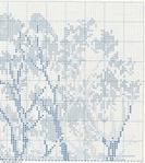 Превью 124 (624x699, 470Kb)