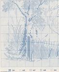 Превью 125 (573x699, 425Kb)