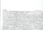 Превью 132 (700x493, 210Kb)