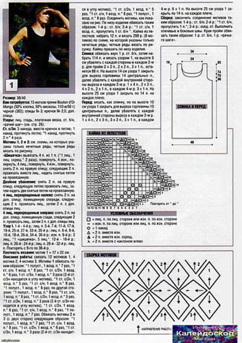 ажурное платье1 (494x700, 96Kb)