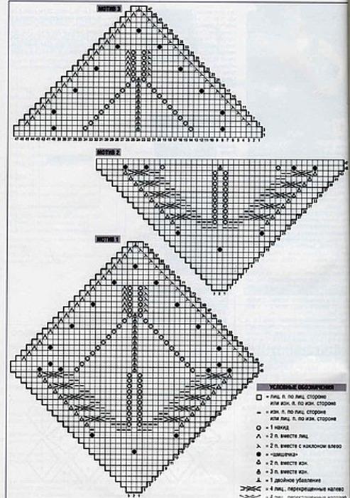 ажурное платье2 (493x700, 123Kb)