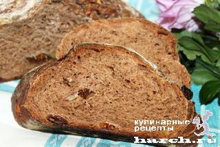 shvabskiy-hleb-s-suhofruktami-i-orehami_11 (320x214, 55Kb)