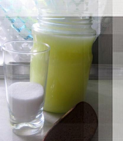 Молочная сыворотка для похудения: отзывы диетологов