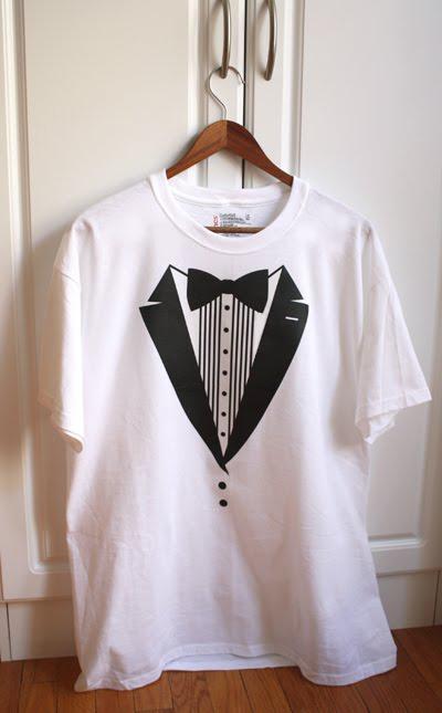 DIY-tuxedo-tshirt (400x645, 79Kb)