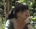 3-Elisabetta Trevisan художник (140x114, 10Kb)