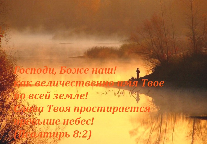 0_3fed9_9c6a48bf_XXL (700x489, 119Kb)