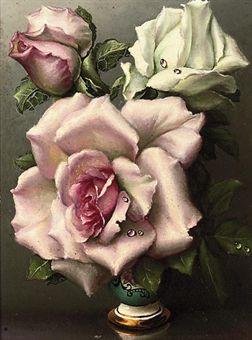 2382183_irene_klestova_pink_and_white_roses_in_an_ornamental_vase_d5317666h_1_ (252x340, 20Kb)