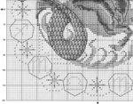 Превью Panna   ЗН-931 Знаки Зодиака Козерог 03 (700x546, 348Kb)