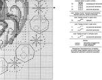 Превью Panna   ЗН-931 Знаки Зодиака Козерог 04 (700x552, 251Kb)