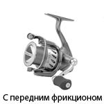 peredniy-150x150 (150x150, 66Kb)