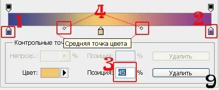 0_5800f_9cddbd85_L (442x183, 18Kb)