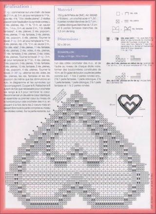 cdfa40631921a (320x439, 43Kb)
