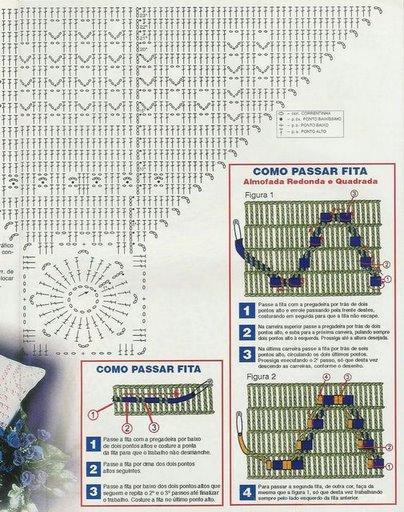 Tramas e Pontos 30 (17) (404x512, 77Kb)