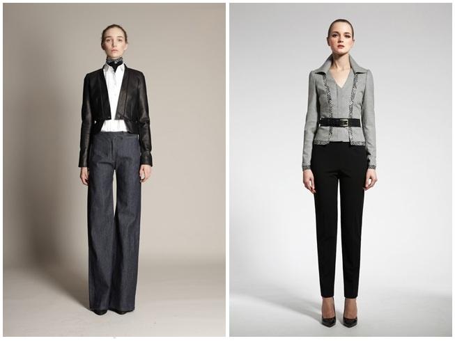 костюм для бизнес леди (653x490, 53Kb)