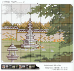 Превью 94 (700x670, 486Kb)