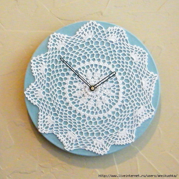 lace-doilies-creative-ideas3-1 (600x600, 300Kb)