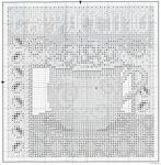 Превью 107 (687x700, 558Kb)