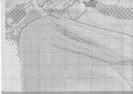 Превью 121 (700x495, 369Kb)